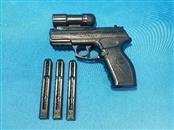 PHANTOM BB GUN